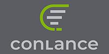 Logo Conlance