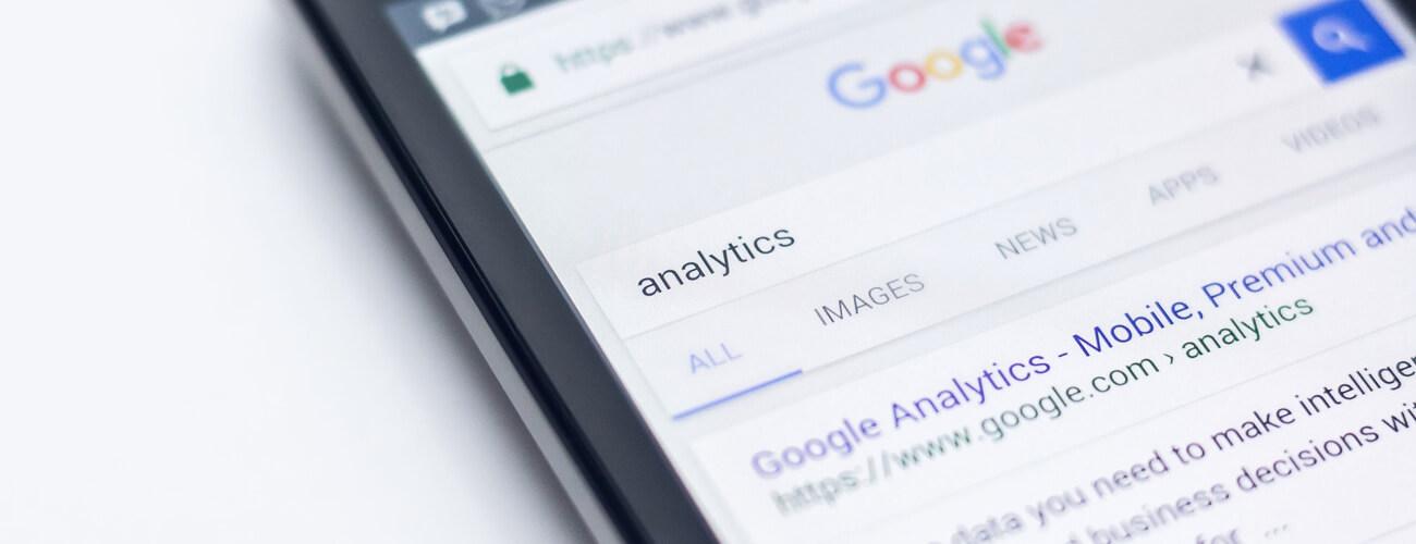 Search- oder SERP-Snippet: So wird die Google Vorschau optimiert