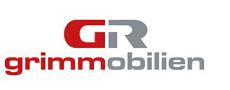 Logo Grimmobilien