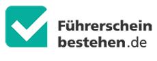 Logo Führerscheinbestehen.de