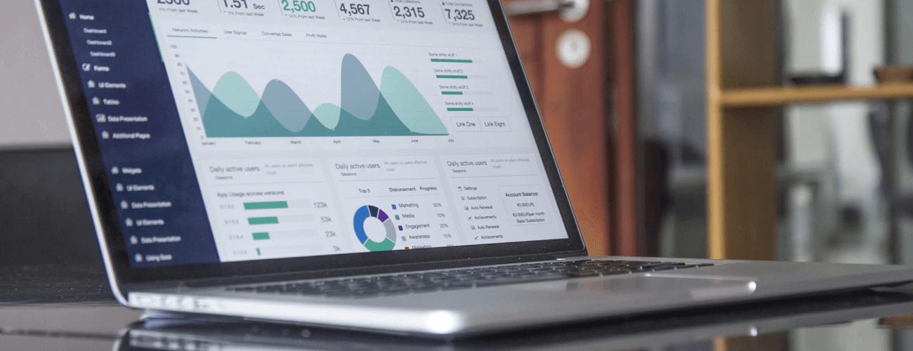 Infos zum Aufbau und Tipps zur Erstellung von Google AdWords Anzeigen