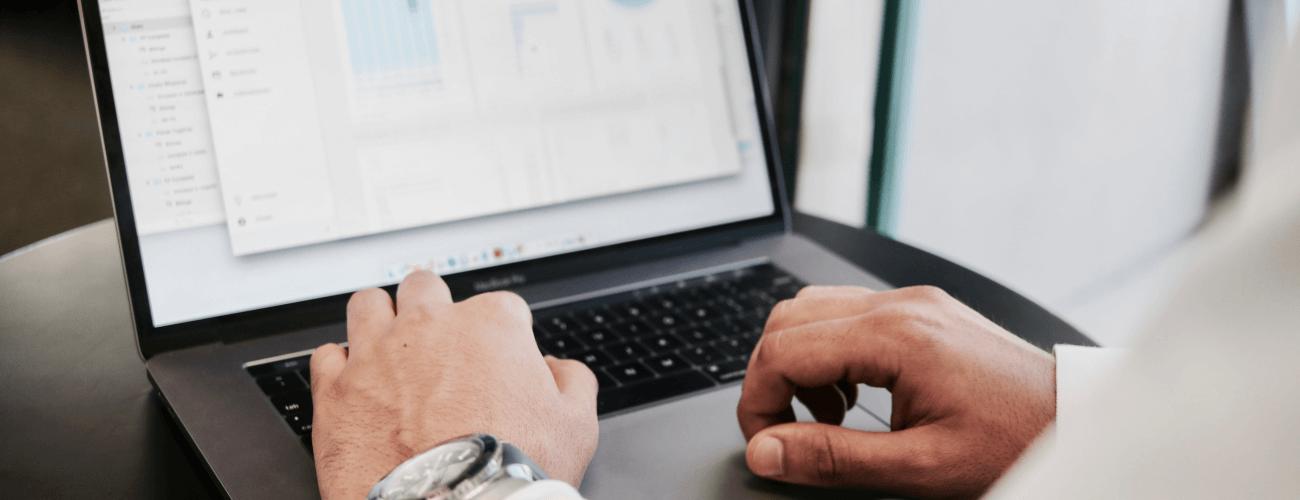 Suchmaschinenoptimierung Onpage und Offpage: So funktioniert´s