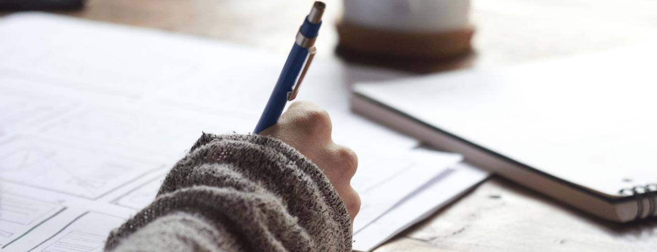 SEO Checkliste: 10 Kriterien für gutes SEO