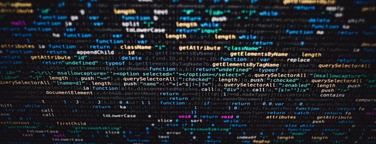 Alles zur robots.txt Datei: Erstellung, Aufbau, Kommandos
