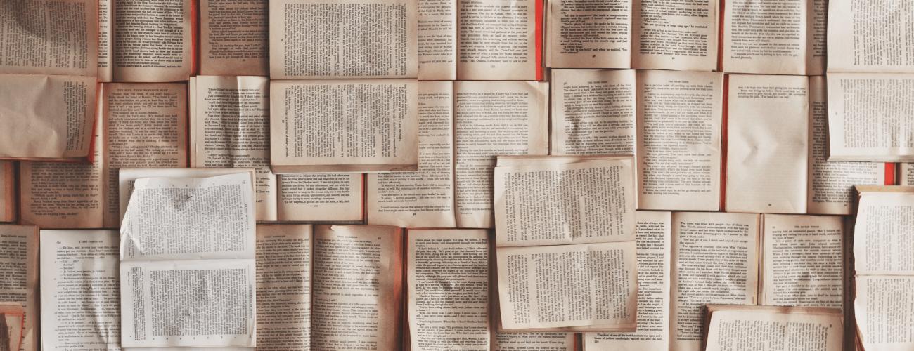 Was macht gute Werbetexte aus? Tipps und Leitlinien zur Texterstellung