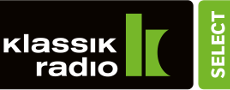 klassik-radio-select-logo