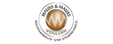logo-mauss-und-mauss