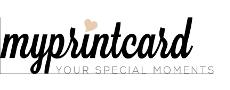logo-myprintcard
