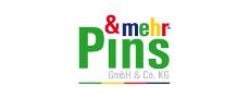 logo-pins-und-mehr