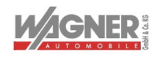 logo-wagner-automobile